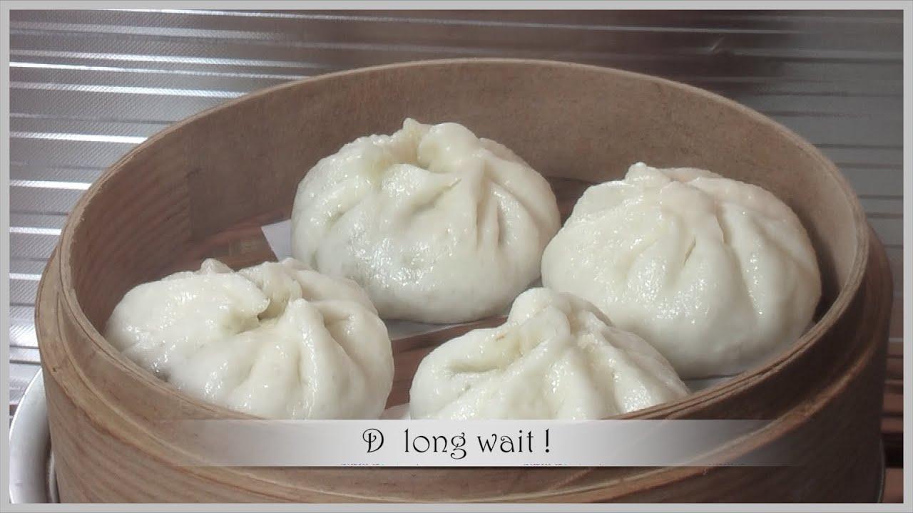 how to make hong kong style char siu