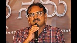Bharat Ane Nenu Movie Press Meet   | Mahesh Babu| Kiara Advani | Koratala Siva