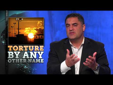 The Young Turks FULL SHOW Dec. 15, 2014