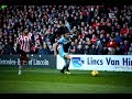Lincoln Stevenage Goals And Highlights