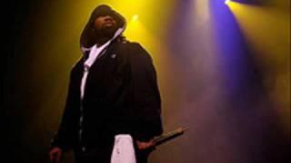 Watch Wu-Tang Clan Diesel video