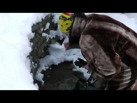 Начало Века - Река