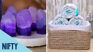 11 Ways To Upgrade Your Bathroom