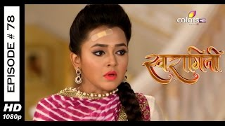 Swaragini - 17th June 2015 - स्वरागिनी - Full Episode (HD)