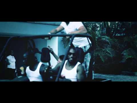Booba - Congo Part.2