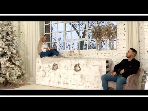 RUBAY - REMÉNYVESZTETT LÁNY (OFFICIAL VIDEO)