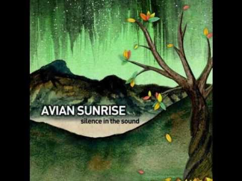 Avian Sunrise - Worth Dying For