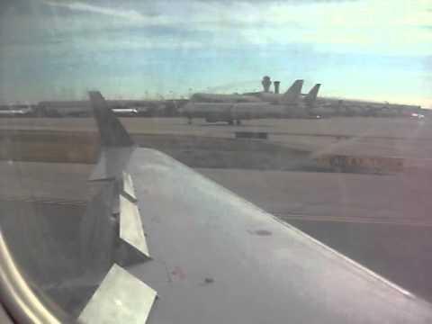 ASA 5748 ORD Arrival