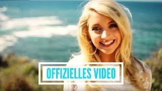 Cathrin Geissler -  Er Kommt Wieder Her (offizielles Video)