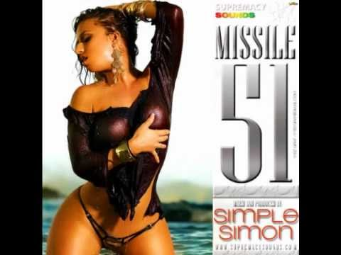 Supremacy Sounds - Missile 51 video