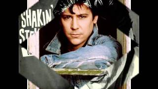 Watch Shakin Stevens Livin Lovin Wreck video