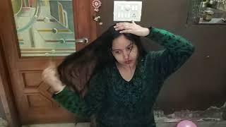 घर पर ही करे हेयर स्पा पार्लर से भी अच्छा और पाए चमकदार , मुलायम बाल