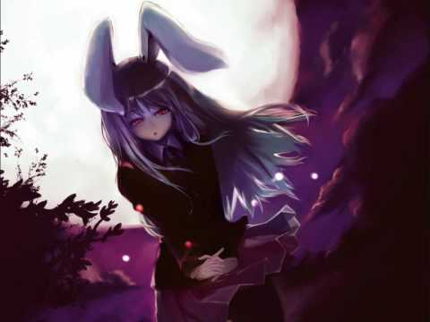 SWR - Reisen Udongein Inaba's Theme - Lunatic Eyes ~ Invisible Full Moon
