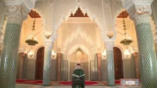 سورة المجادلة  برواية ورش عن نافع القارئ الشيخ عبد الكريم الدغوش