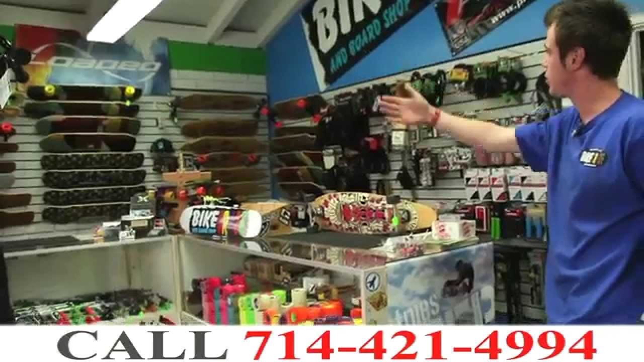 Bike Stores Near Me Skate Board Bike Shops Near Me