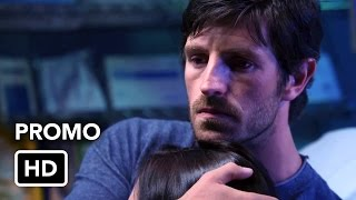 "The Night Shift Season 3 ""Can Their Love Survive?"" Promo (HD)"