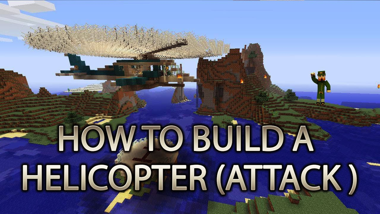 how to build a building in minecraft xbox 360