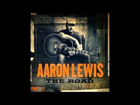 Aaron Lewis - 75