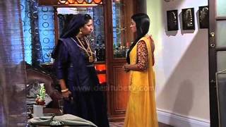 PIYA RANGREZZ-Bhanwari Devi Gets Charged On Shraddha-Watch Full Episode-6 July 2015