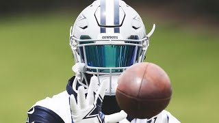 The Dallas Cowboys | Cap Space and Expectation