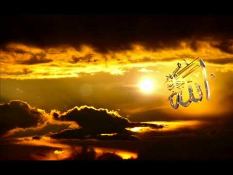 Sedat Uçan ALLAH (c.c) Yeter