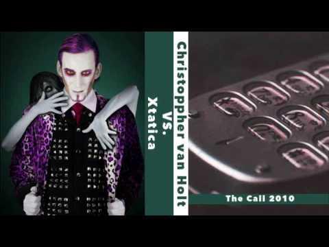One Missed Call 2010 (Chakushin Ari official Xtatica remix )