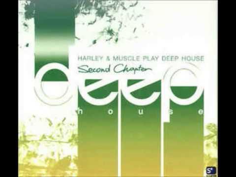 H&M Play Deep House: SC - The Rurals - Cinnamon