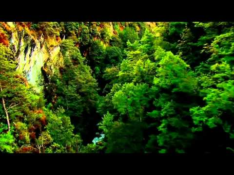 Vocal Trance Music - January 2012 (Music Video HD)
