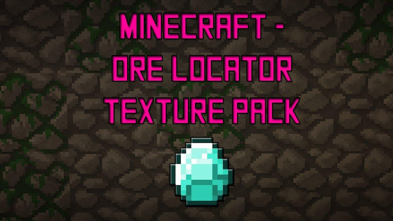 скачать texture pack xray: