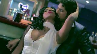 Bangla New Item song 2017 | Upcoming New Hit Movie |