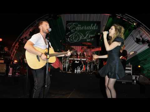 Hayley Westenra - It's Only Christmas (with Ronan Keating)