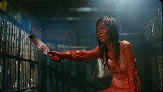 CỐI XAY THỊT NGƯỜI - Kinh dị Thái Lan - Meat Grinder (2009)   Whatfilm