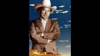 Watch Ray Price Sweet Memories video