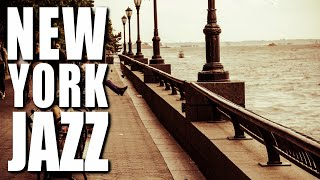 GOOD MORNING JAZZ -  Relaxing Piano Jazz Music For Morning Coffee, Study or Work
