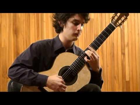 Эмилио Пухоль - El Abejorro (estudio)