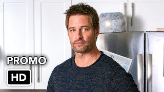"""Colony 3x11 Promo """"Disposable Heroes"""" (HD)"""