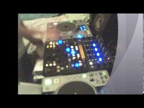 d07production - House/Electro - DJ MixTape PART 3