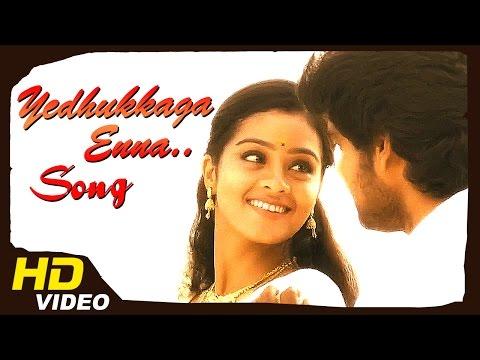 new telugu songs hd 1080p blu ray