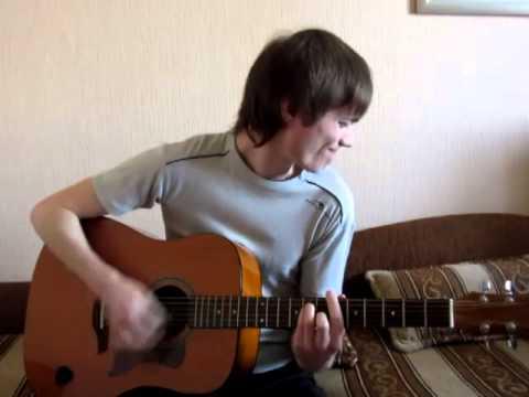 Александр Литвинов - Кошка в окрошке