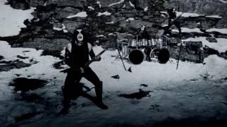 download lagu Less  : Immortal – All Shall Fall gratis