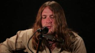 "Whiskey Myers ""Broken Window Serenade"""