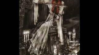 Schandmaul - Das Teufelsweib