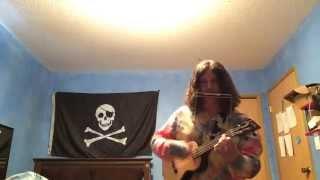 Watch Weird Al Yankovic Bob video