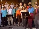 We Are ADP - Corny Corporate Music Video From The 80s