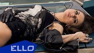 Клип Винтаж - Танцуй крайний разок ft. Рома Кенга