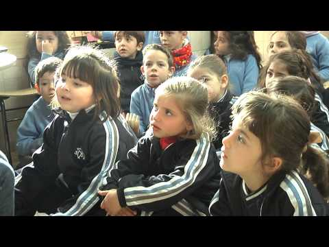 Jornada de puertas abiertas en el Colegio La Presentación de Guadix el 19 de Febrero.