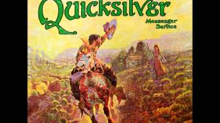 Watch Quicksilver Messenger Service Who Do You Love video