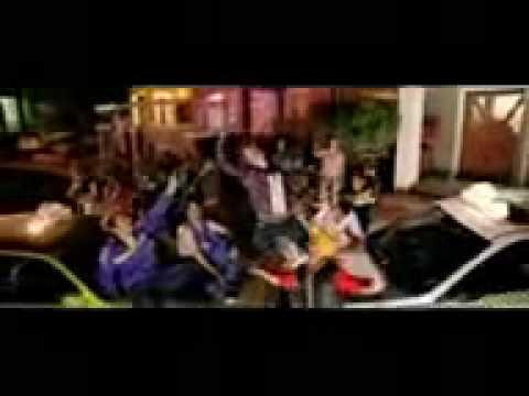 Babbu Mann New Song Challa...film Crook...mukesh Bhatt video