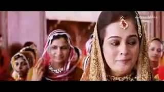 Jodhaa Akbar Part 11