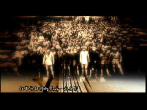 Legends of Xinhua-01 新華社傳奇 第一集 電波初起